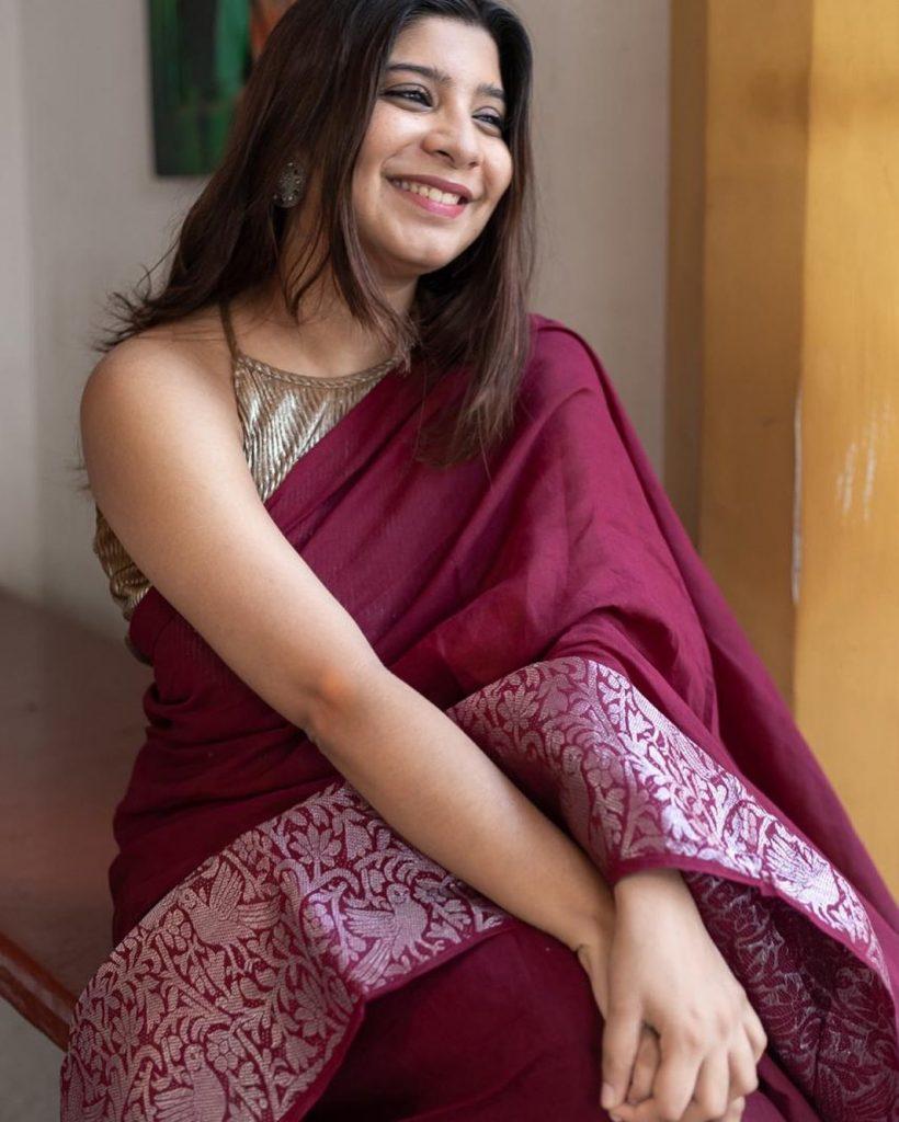 festive-sarees-online-9