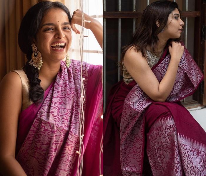 festive-sarees-online-feature-image