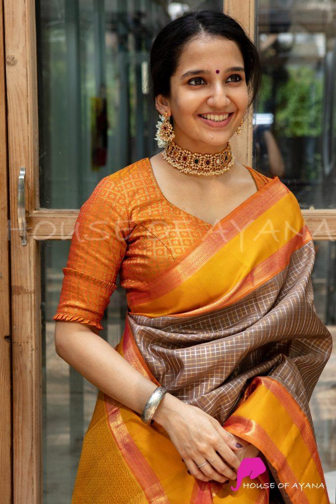 festive-silk-sarees-1