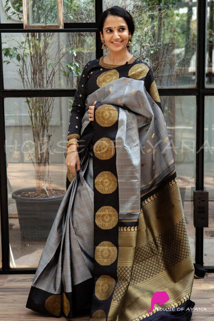 festive-silk-sarees-10