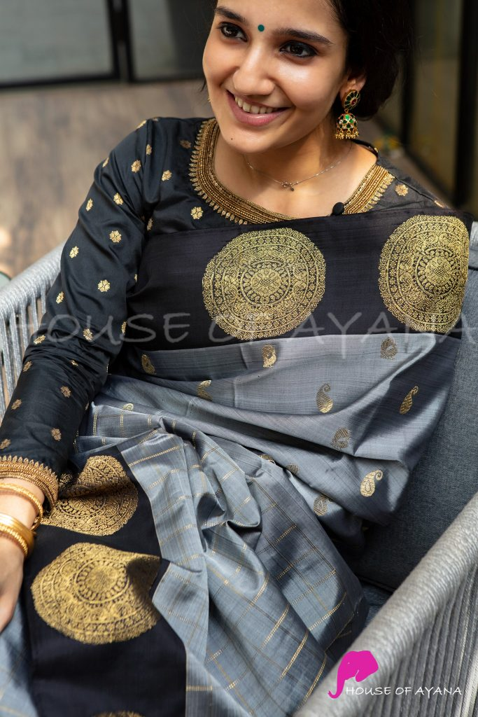 festive-silk-sarees-11