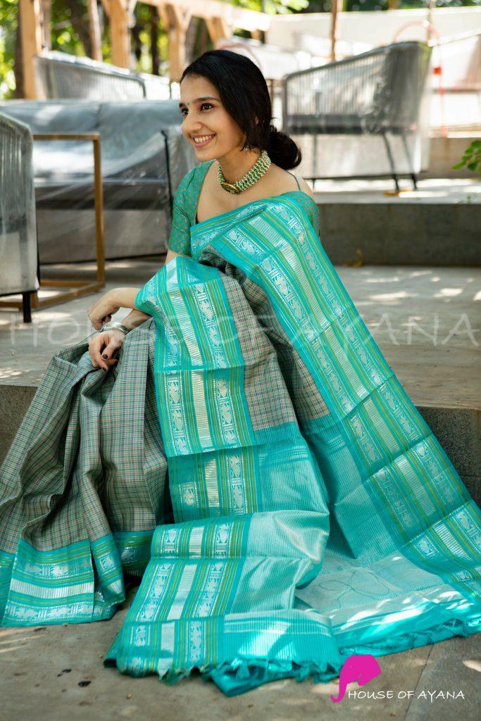 festive-silk-sarees-14