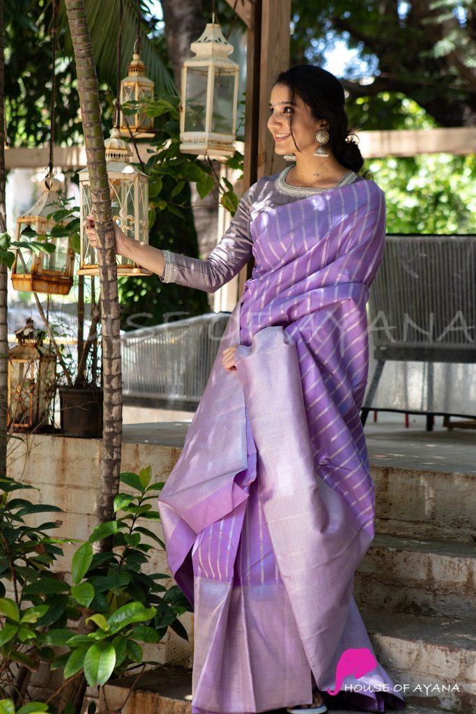 festive-silk-sarees-15