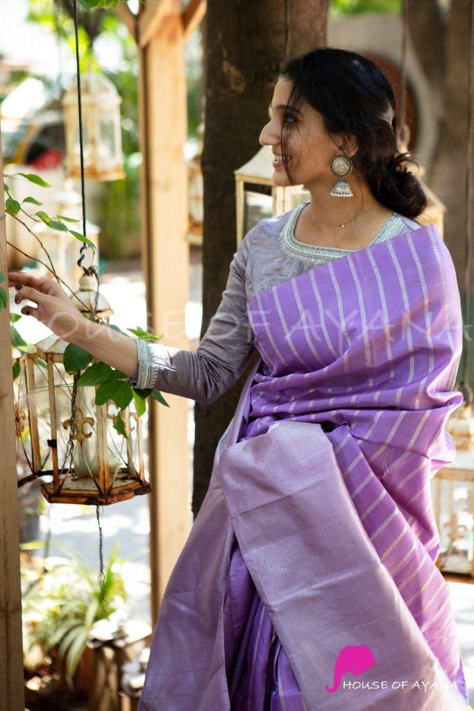 festive-silk-sarees-16