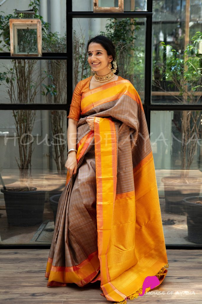 festive-silk-sarees-2