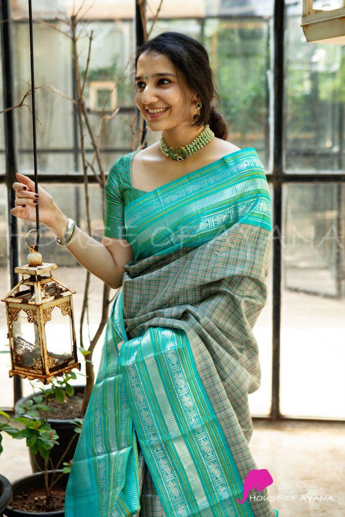 festive-silk-sarees-3
