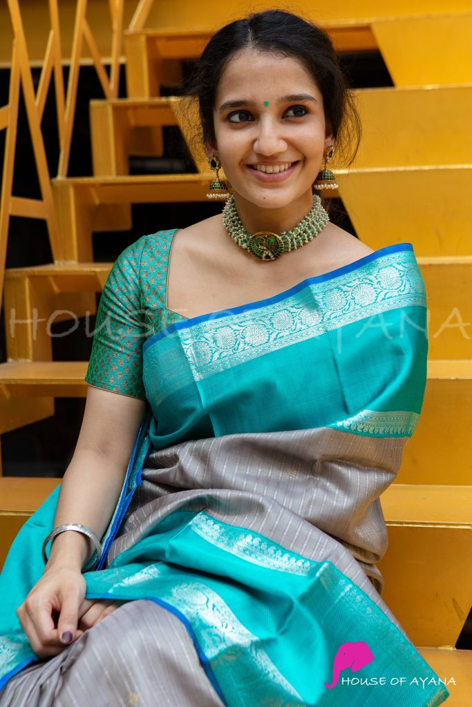 festive-silk-sarees-4