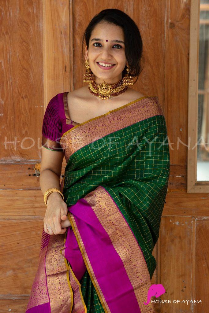 festive-silk-sarees-5