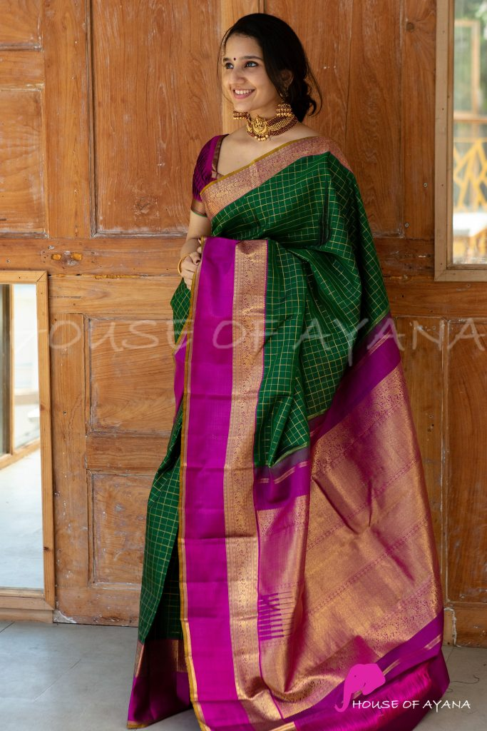 festive-silk-sarees-6