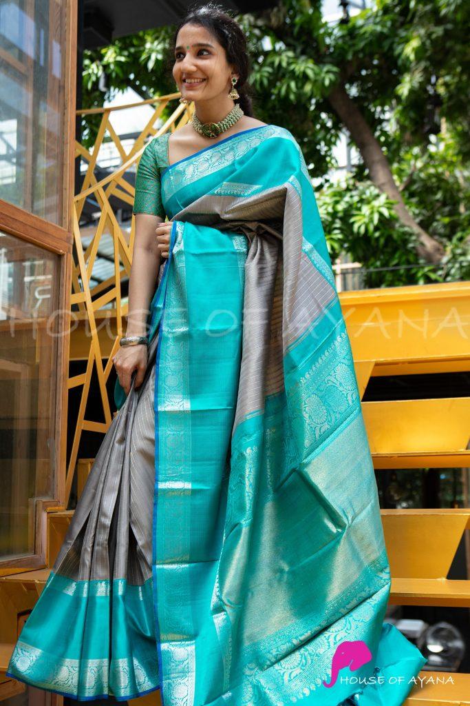 festive-silk-sarees-9