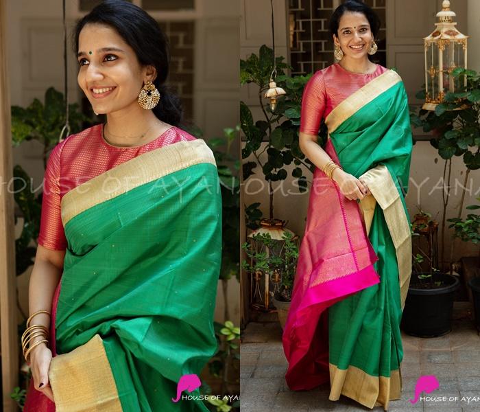 festive-silk-sarees