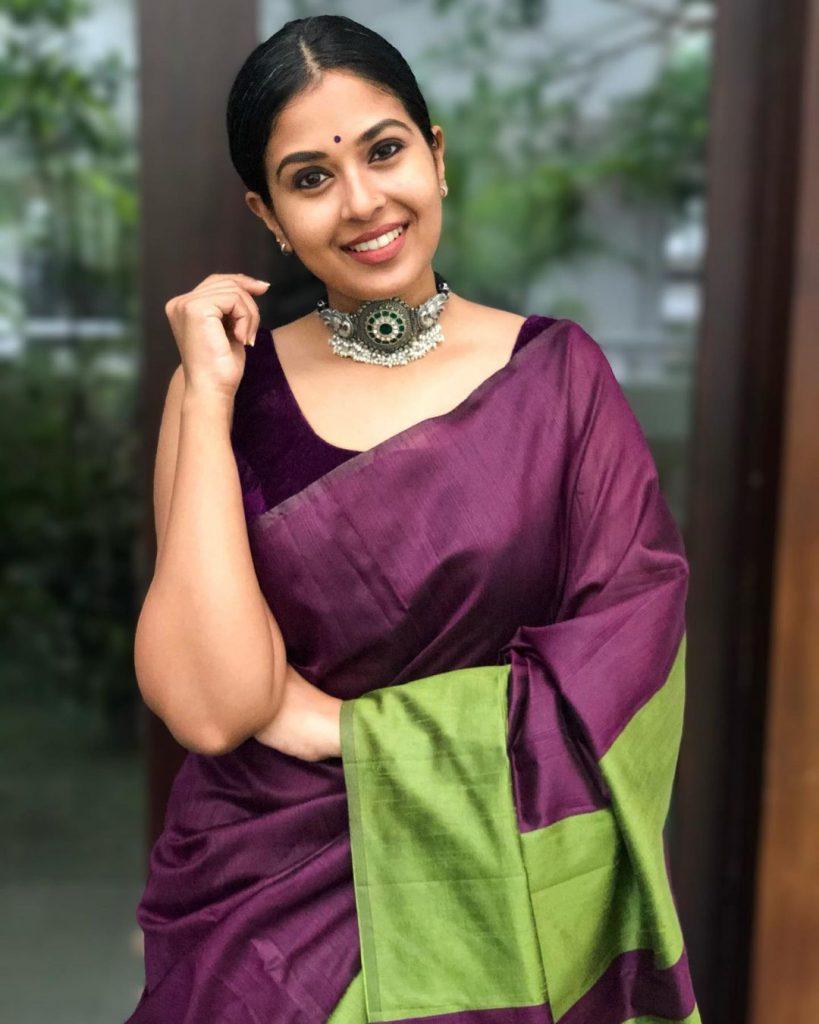 saree-styling-ideas-1