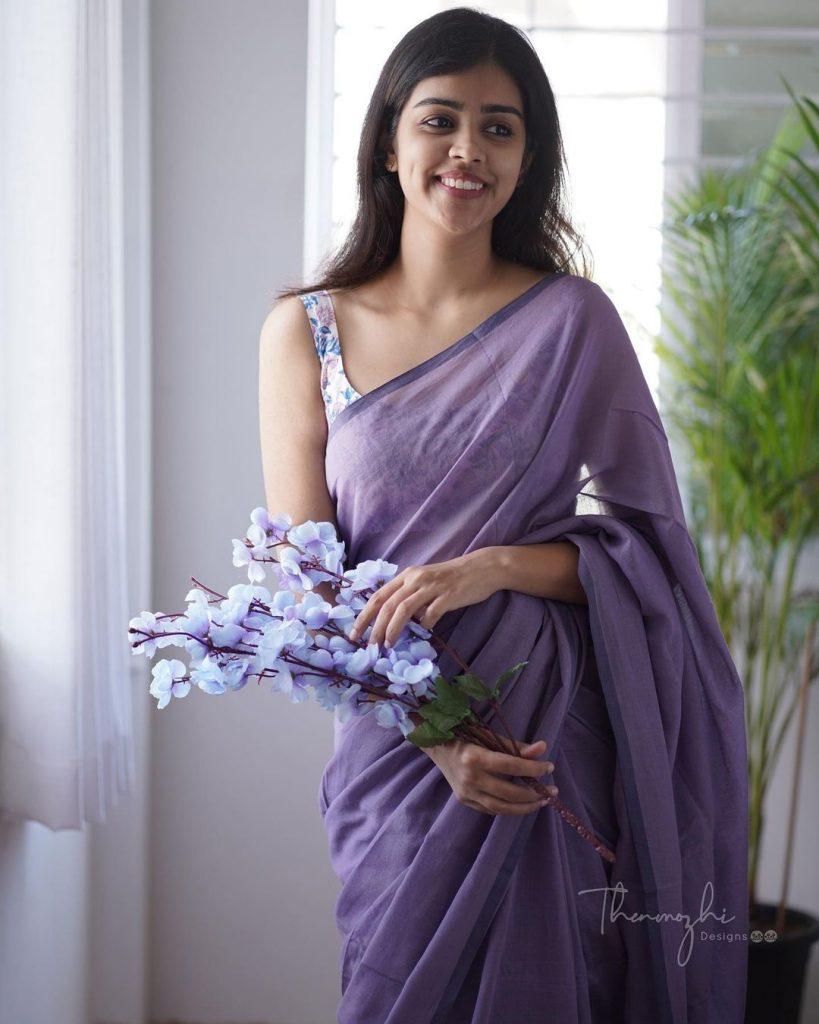 saree-styling-ideas-10