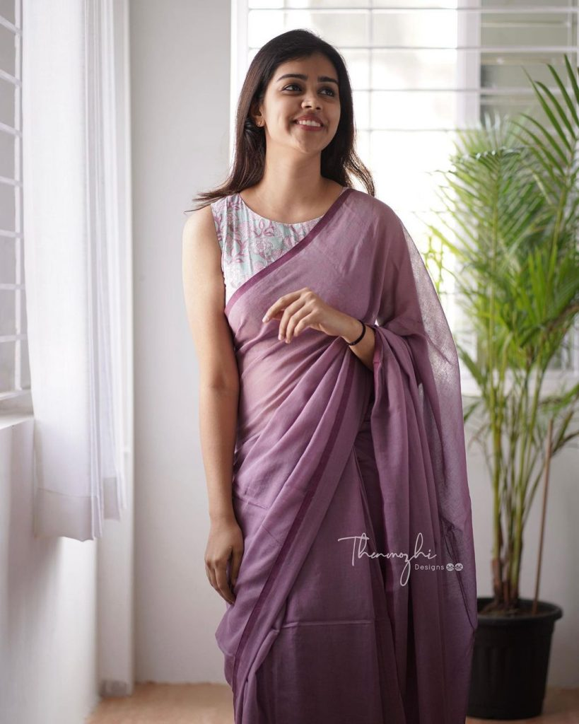 saree-styling-ideas-11