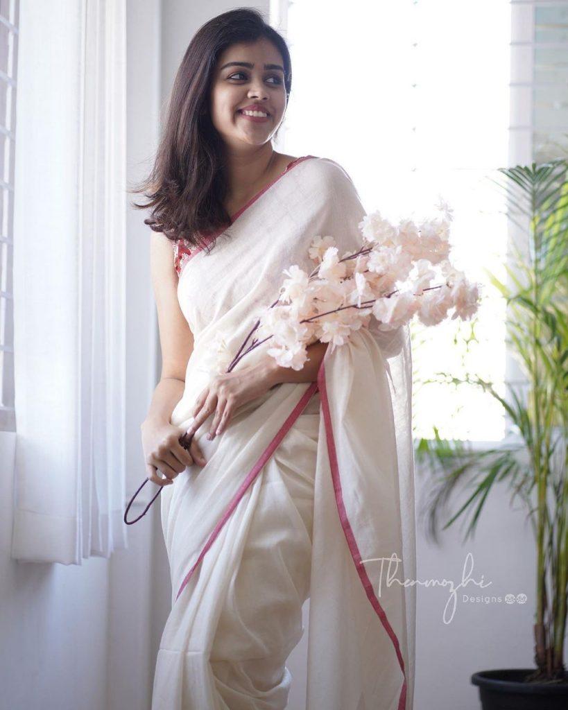 saree-styling-ideas-13