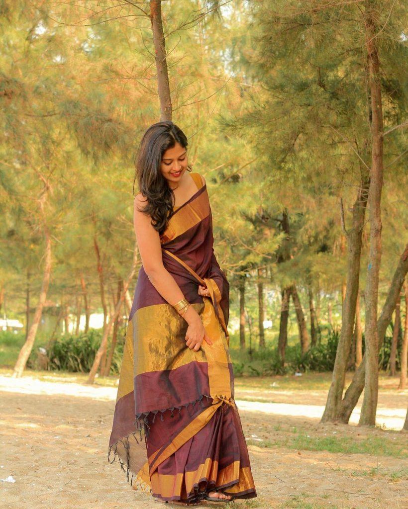 saree-styling-ideas-18
