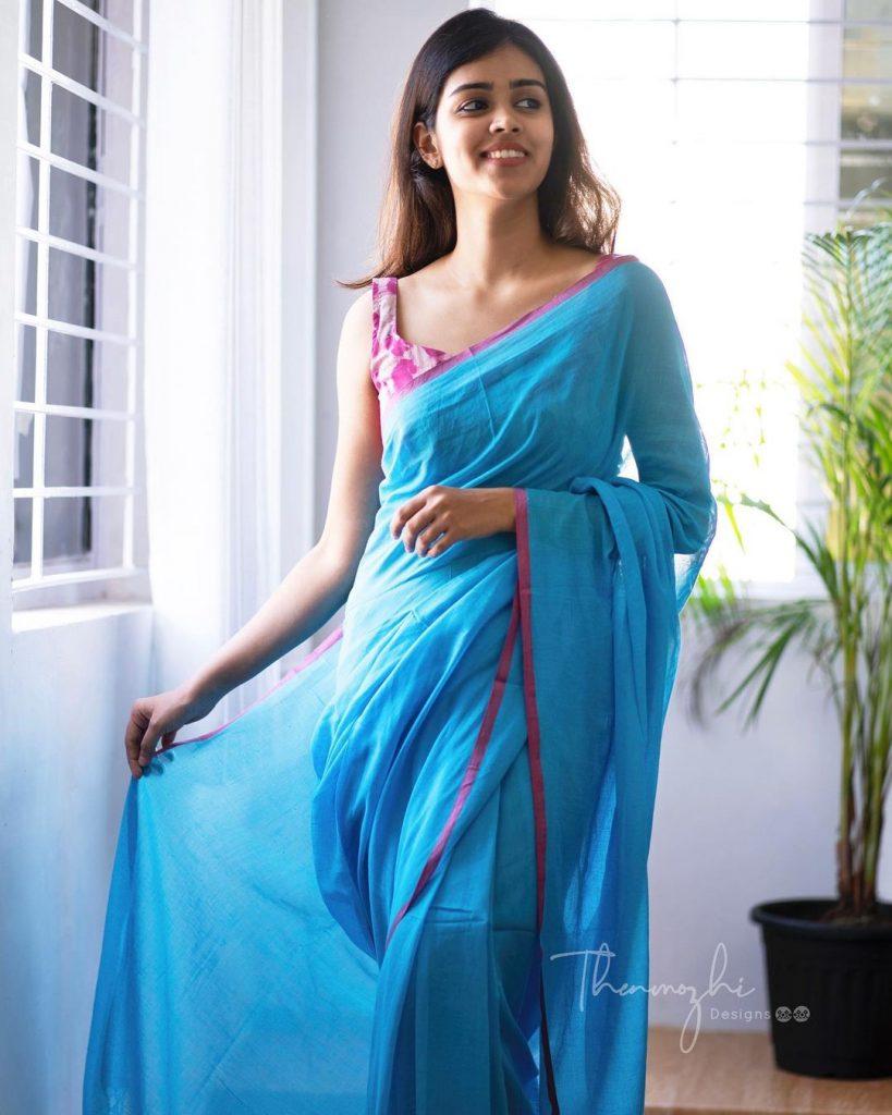 saree-styling-ideas-2