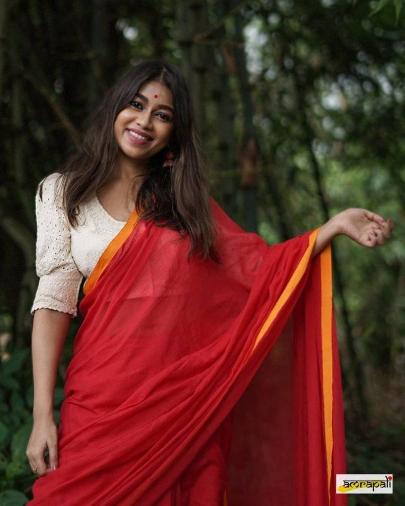 saree-styling-ideas-6