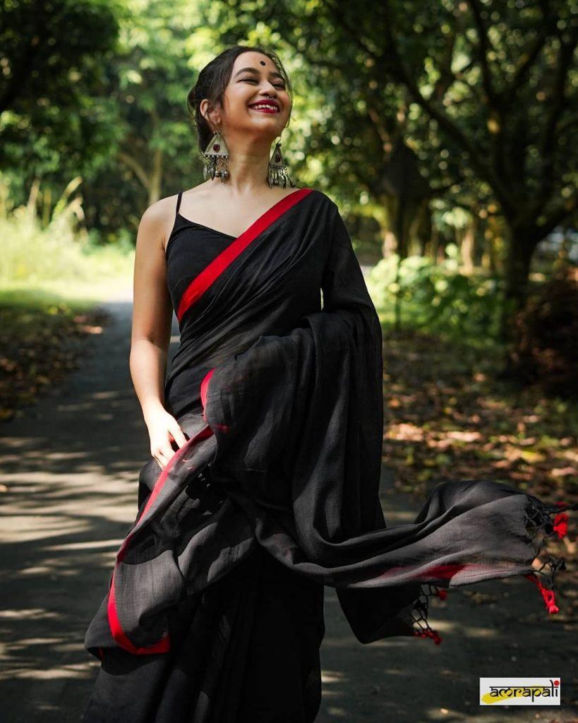 saree-styling-ideas-7
