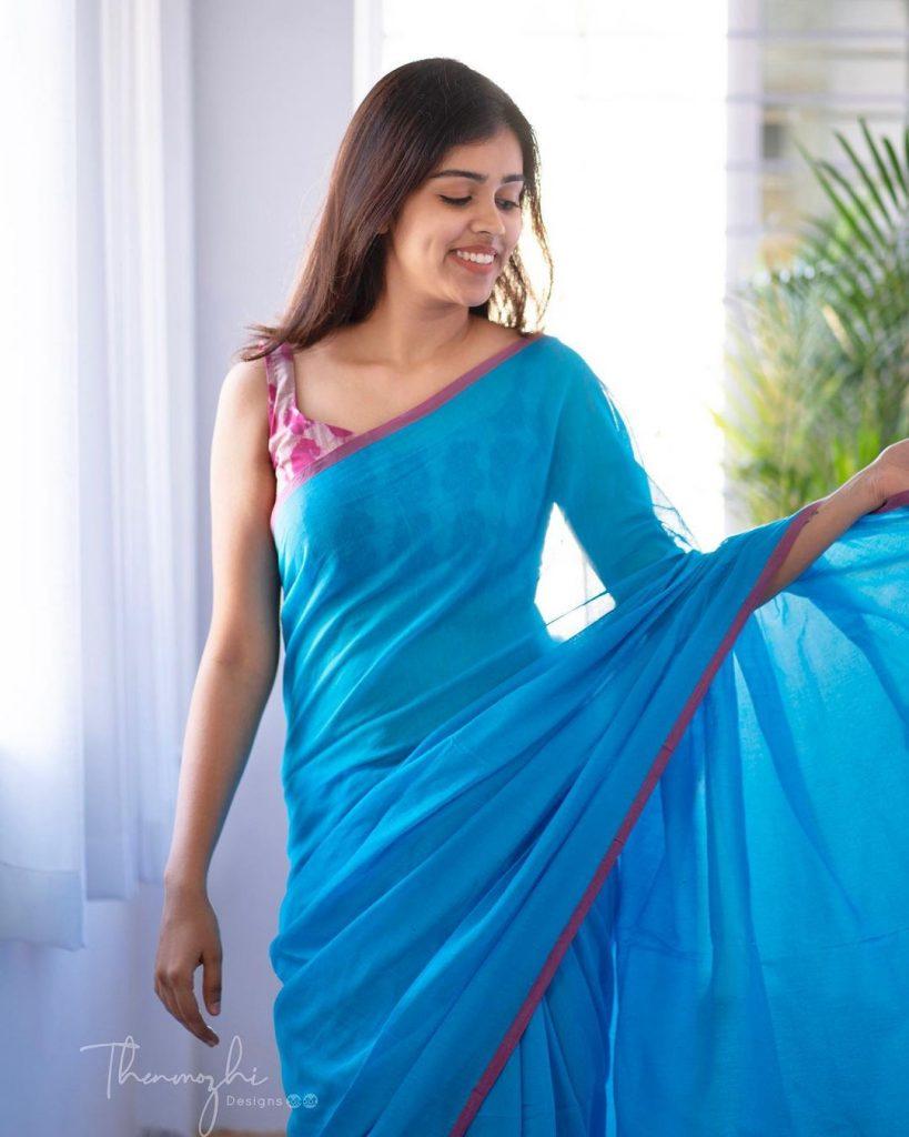 saree-styling-ideas