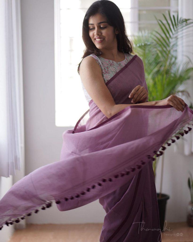 saree-styling-ideas-9