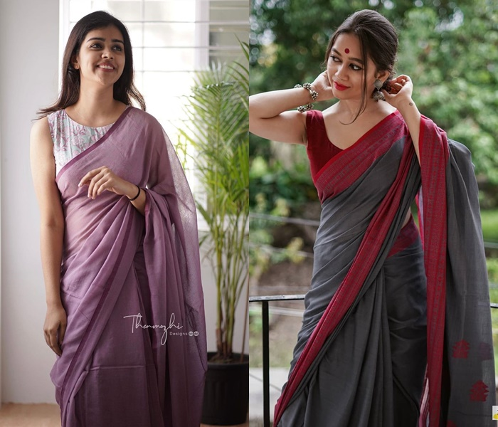 saree-styling-ideas-feature-image