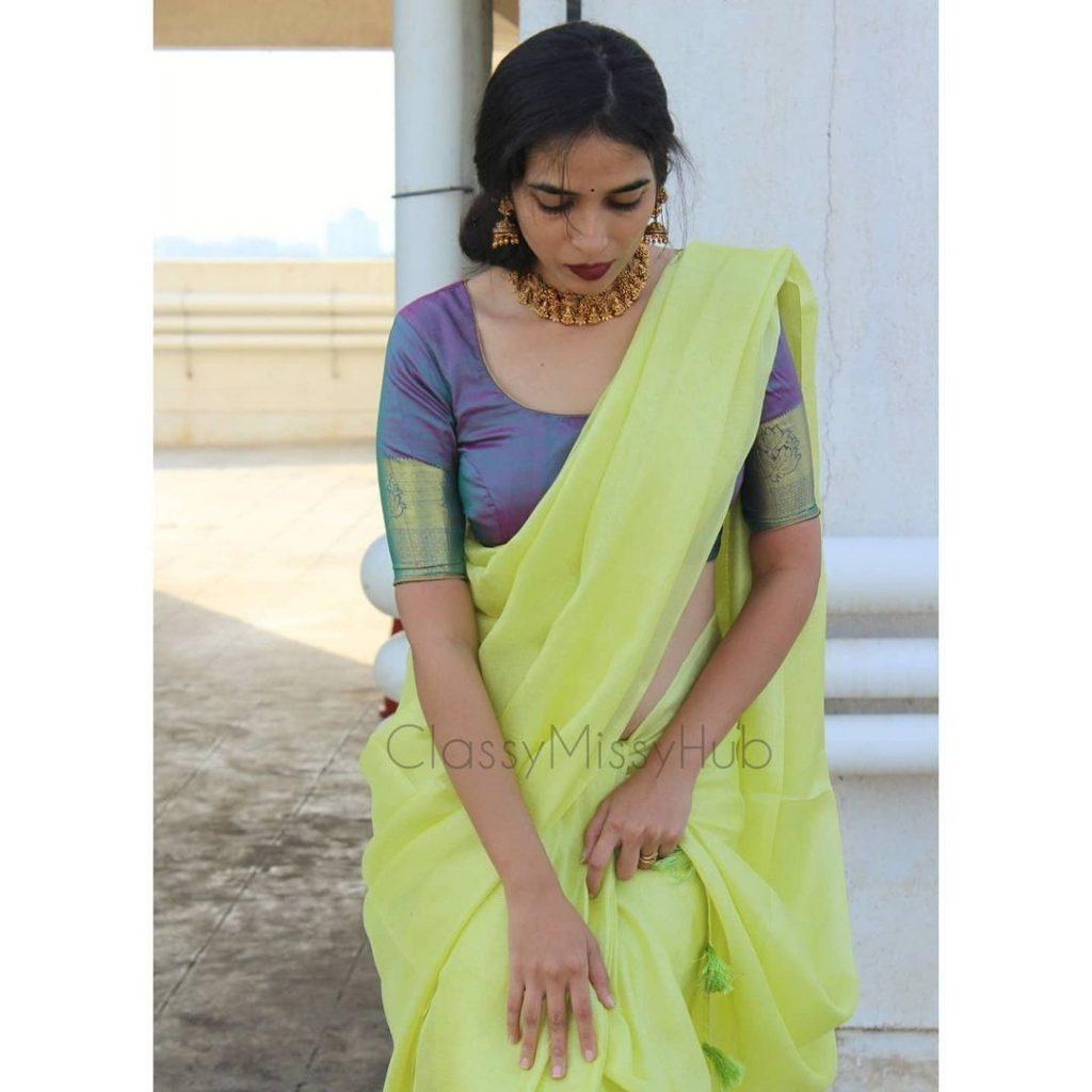 simple-saree-design-1