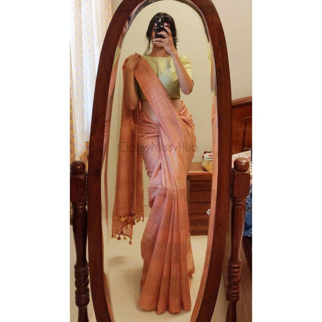 simple-saree-design-10