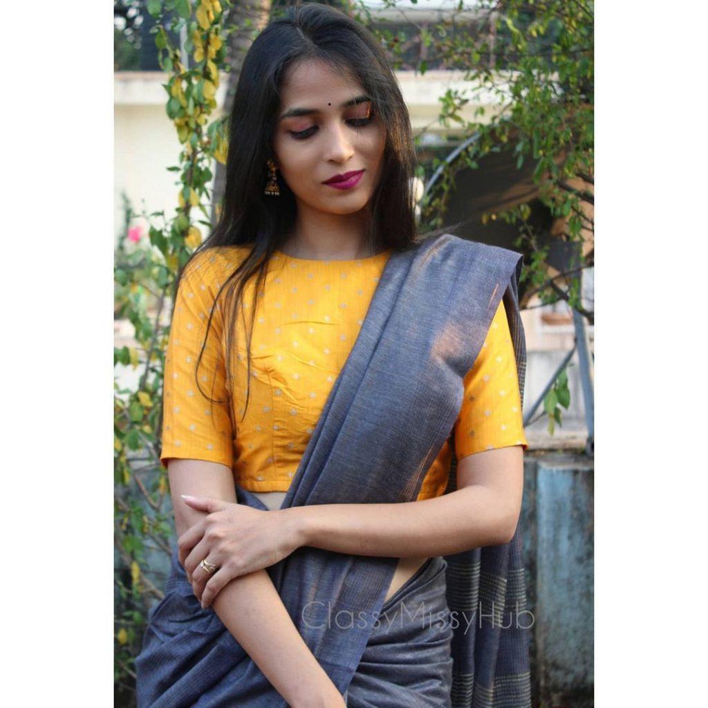 simple-saree-design-12