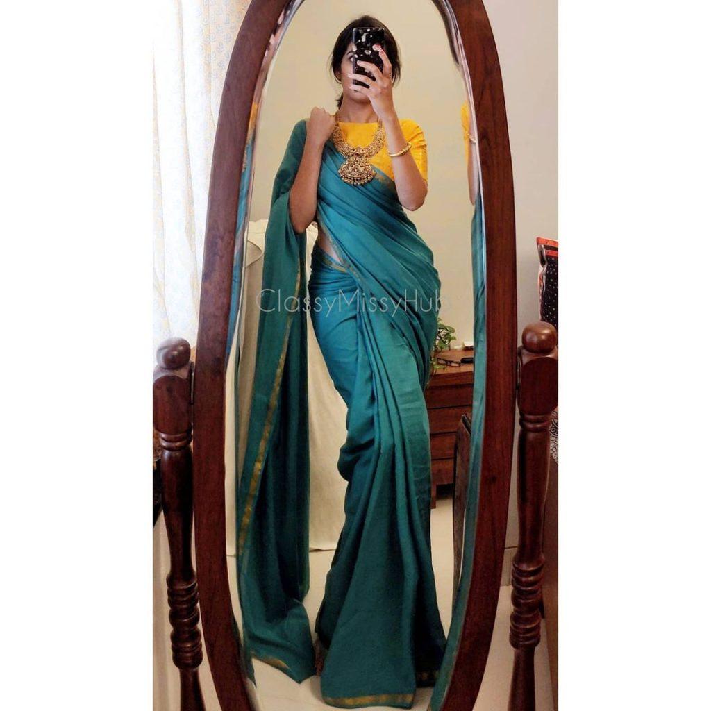 simple-saree-design-15