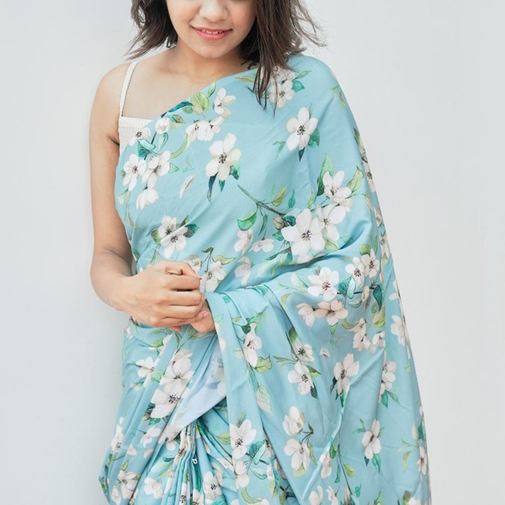 simple-saree-design-4