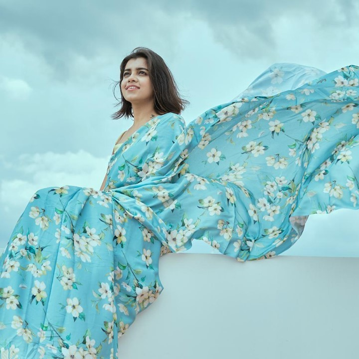 simple-saree-design-5