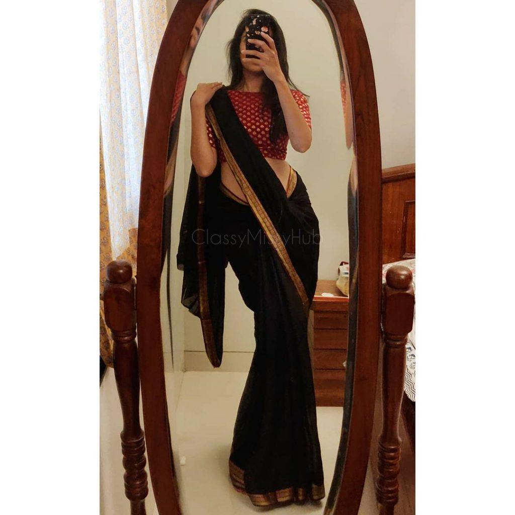simple-saree-design-6