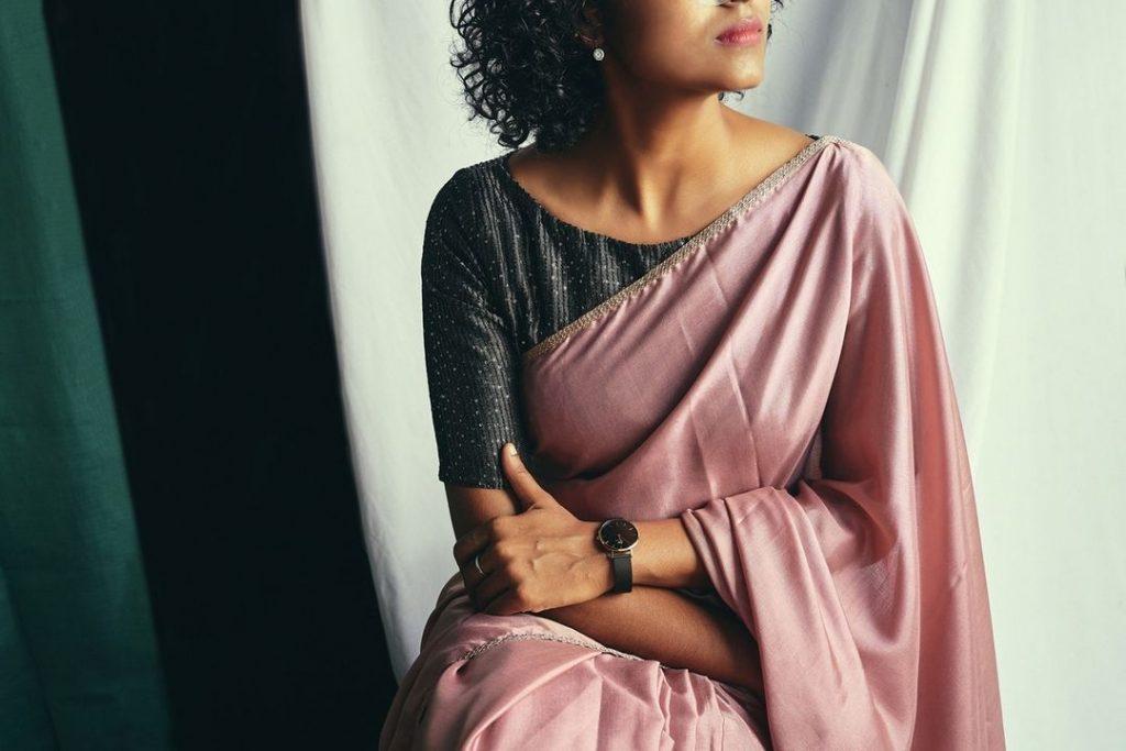 simple-saree-design-8