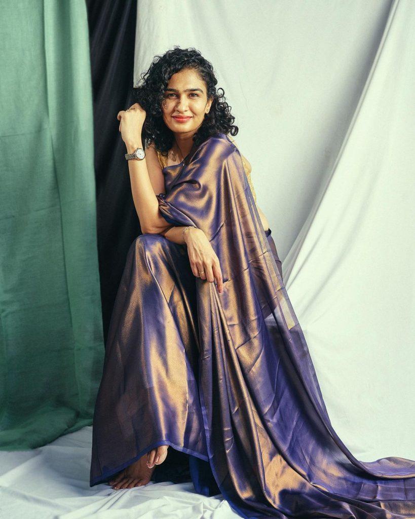 simple-saree-design-9