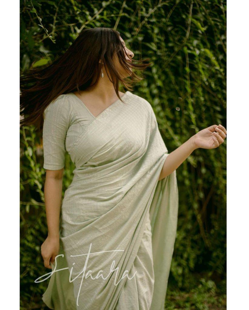 sustainable-saree-brands-1