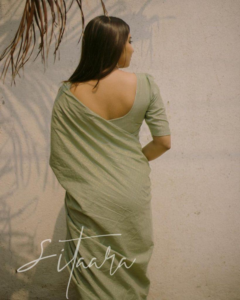 sustainable-saree-brands-10