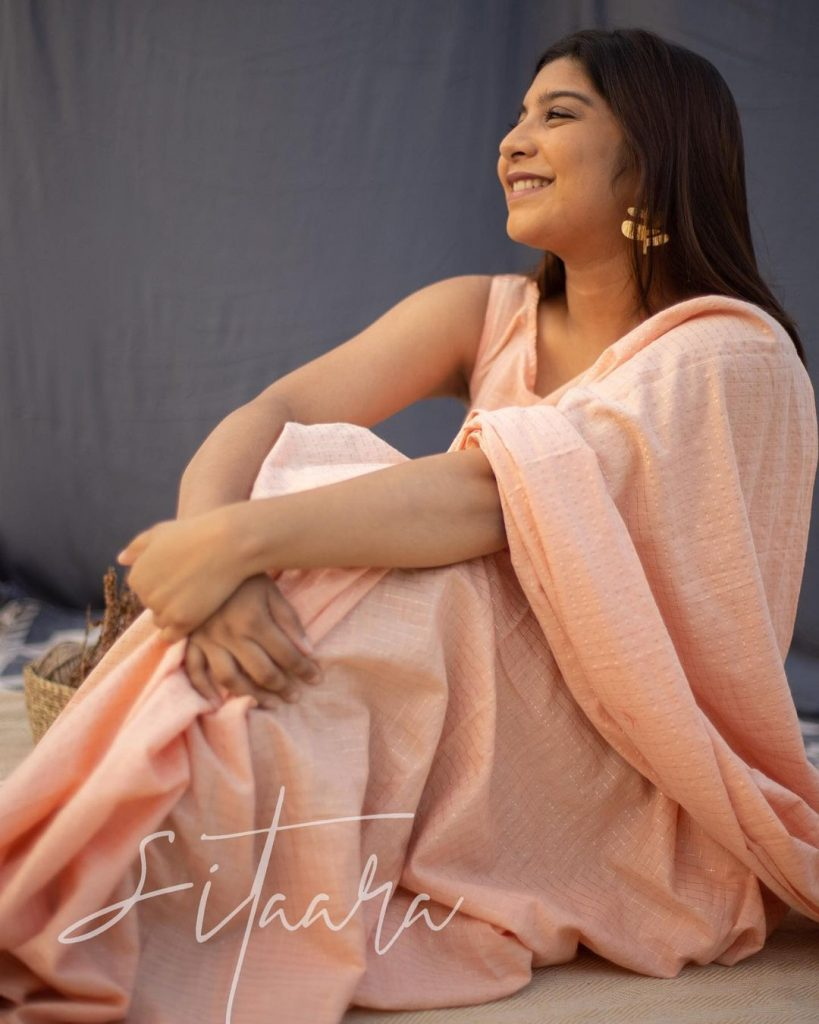 sustainable-saree-brands-4