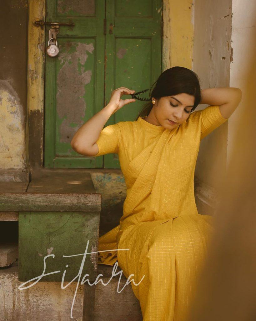 sustainable-saree-brands-5