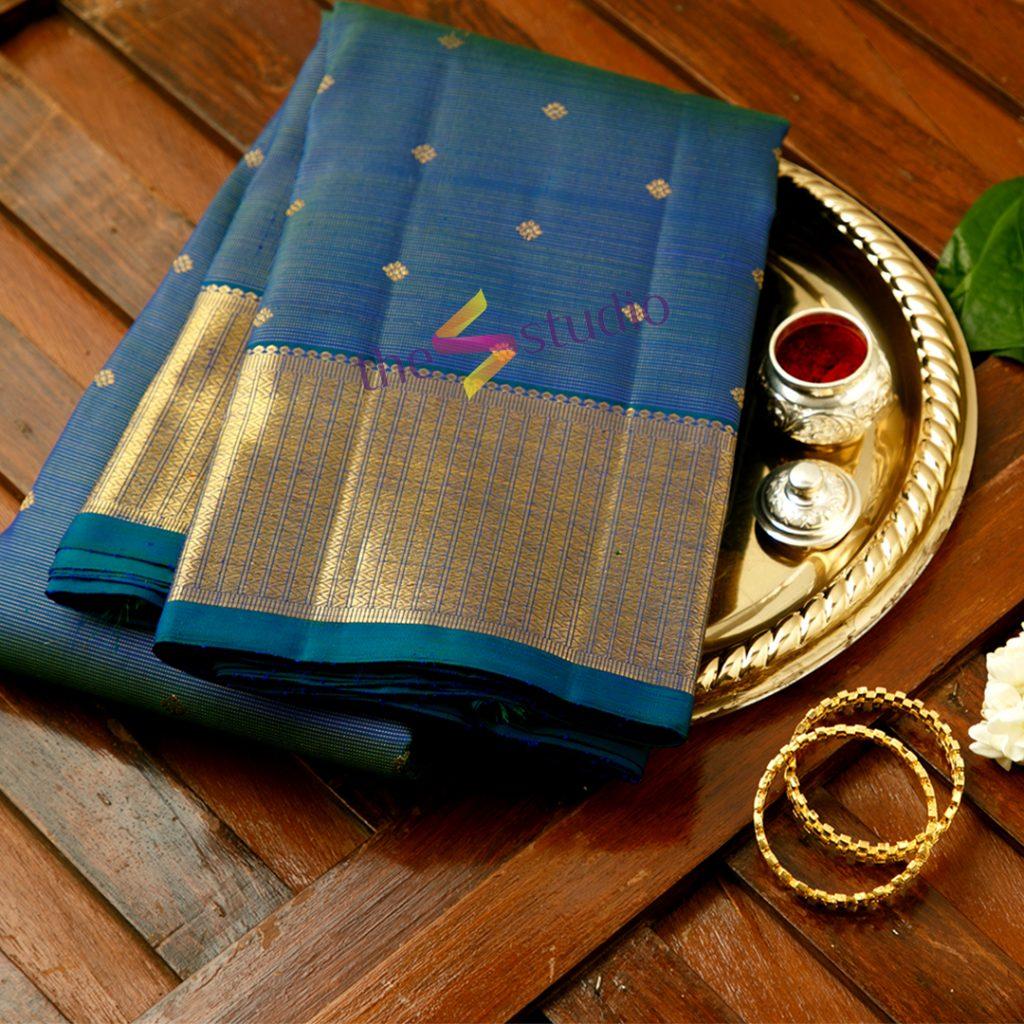 vaira-oosi-silk-sarees-2