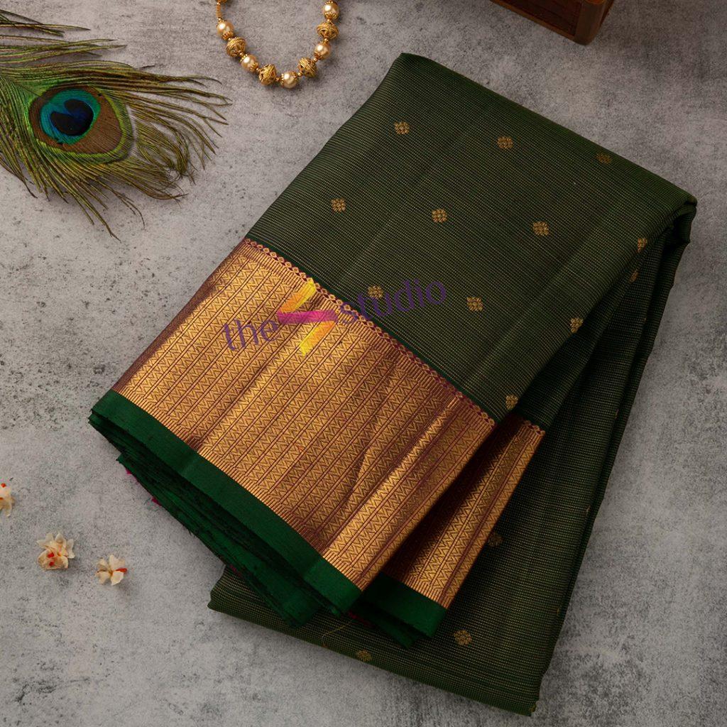 vaira-oosi-silk-sarees-3