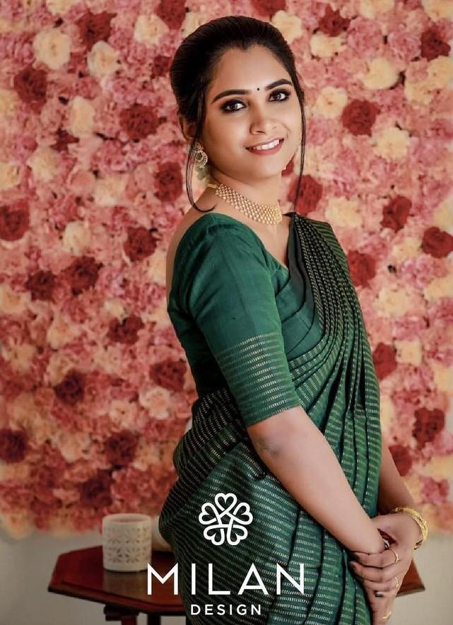 bridal-silk-sarees-online-13