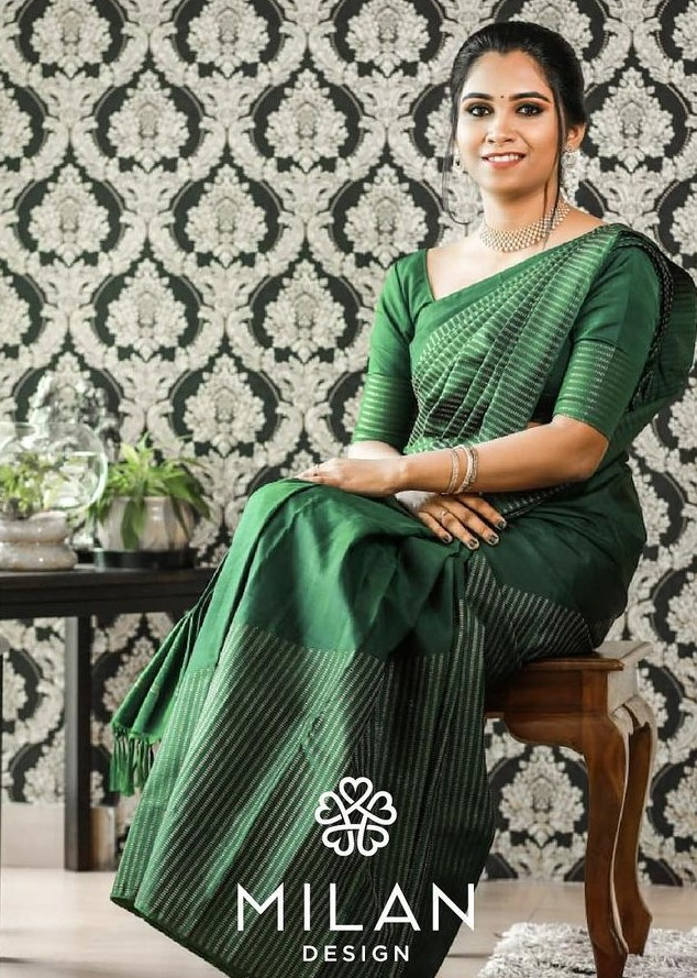 bridal-silk-sarees-online-14