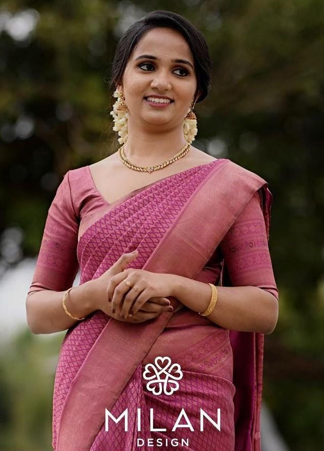 bridal-silk-sarees-online-4
