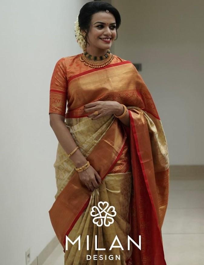 bridal-silk-sarees-online-7