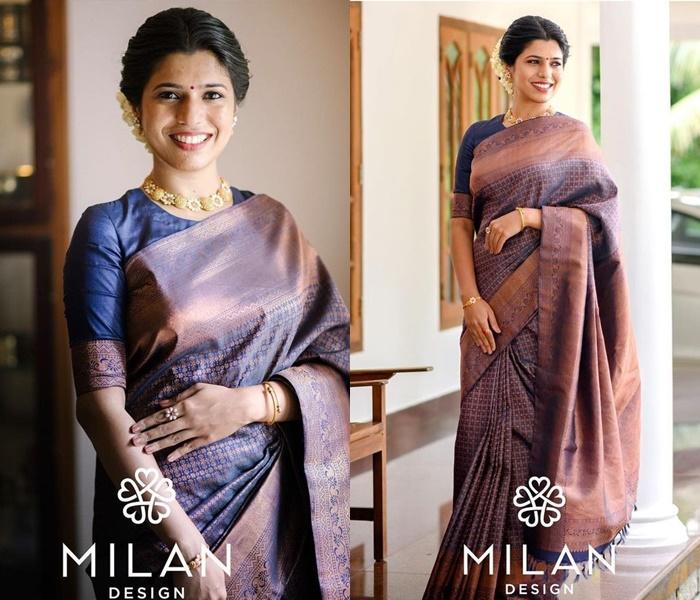 bridal-silk-sarees-online-feature-image