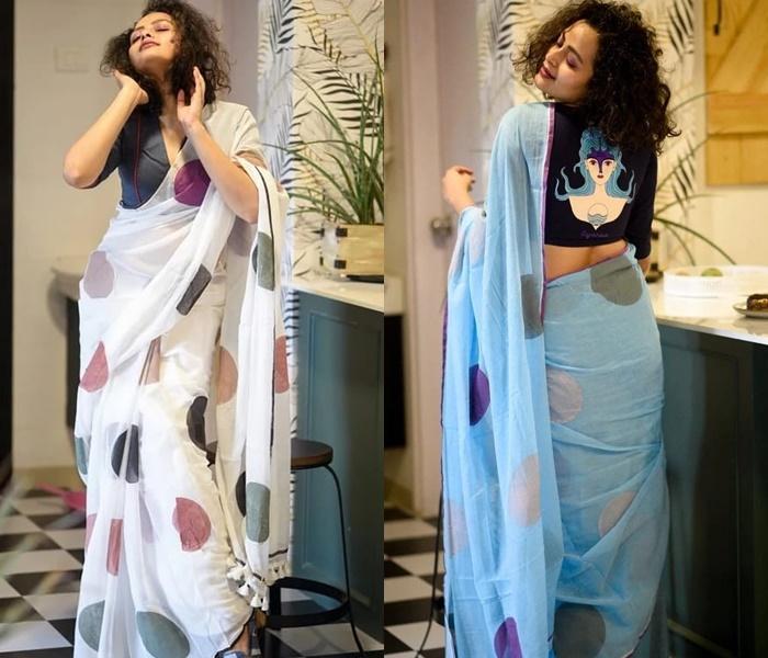 polka-dot-saree-feature-image