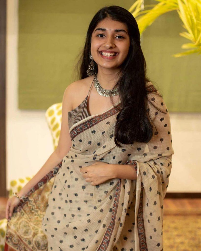 simple-saree-design-images-1