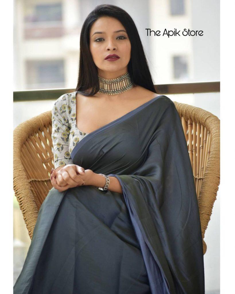 simple-saree-design-images-11