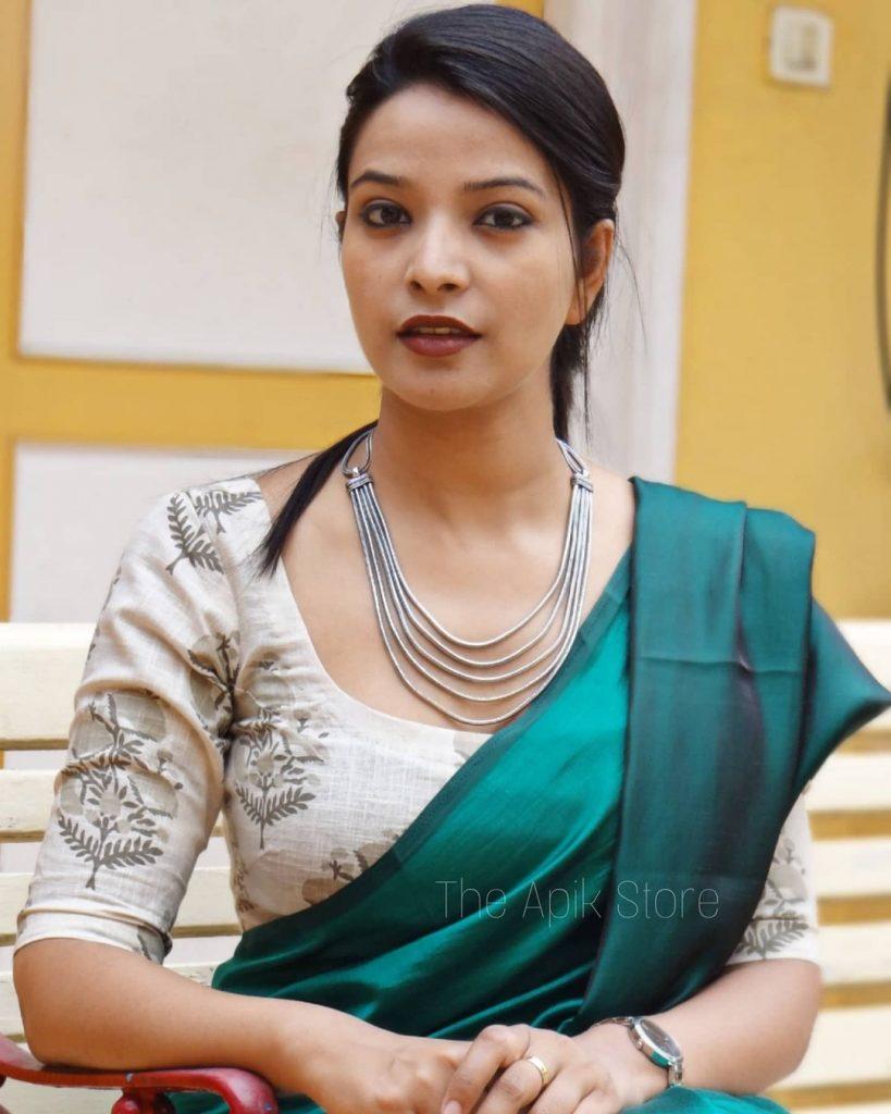 simple-saree-design-images-12